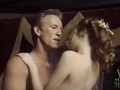 Stockings Sex Videos