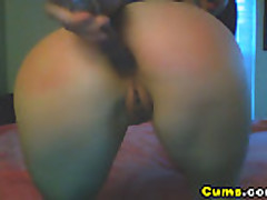 Cam: Tight and Wet Asian Pussy HD