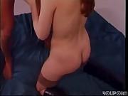 Teeny Weeny Sex Machine -