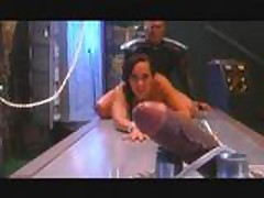 asia carrera sci-fi sex