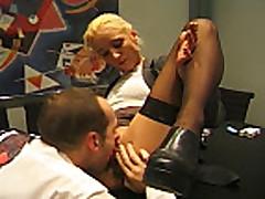 Sex in aller offentlichkeit vol2 - Scene 01
