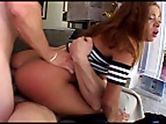 Nasty hardcore latinas vol1 - Scene 02