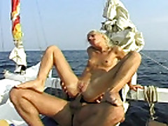 Fickrohrfotzen - Scene 03