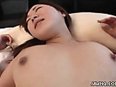Yumi Aida fucked in a hotel room!