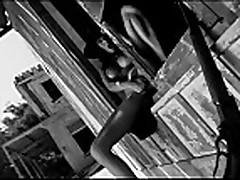 Lost Angels - Olivia Del Rio - Scene 2