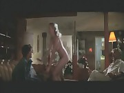 100 nude movie clips