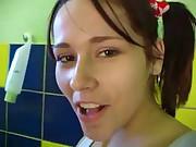painful   skinny girl brazucaporno.blogspot.com