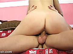 Porn For Women: Stacy and Teddy