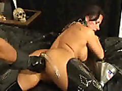 Day slave2
