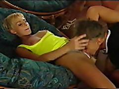 German Sex Tube