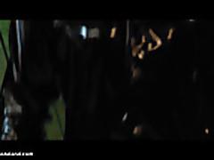 Jada Sinn - The Matrix Re-Entered, pt. 1