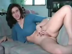 Titjob Sex