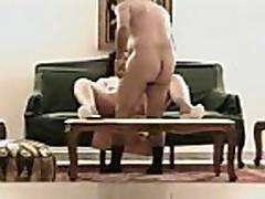 Arab_Lebanon_Homemade_clip