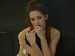 Nicole Sheridan - Hot spot