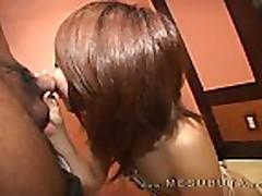 Japanese cute girl Bondage Play Vol.1